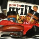 Grill Gadgets – die 10 besten und witzigsten Geschenkideen