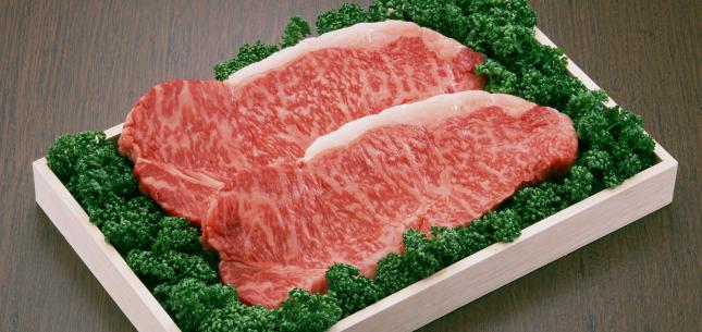 Das ultimative Steak Abo Angebot