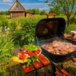 Grill Fest: 99 unkomplizierte Grillrezepte