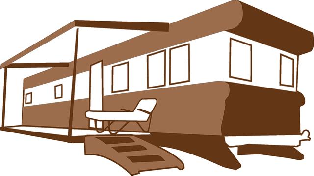 grillen-und-wohnmobil