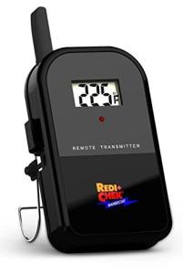 Maverick ET-733 Wireless Barbecue Funk-Thermometer