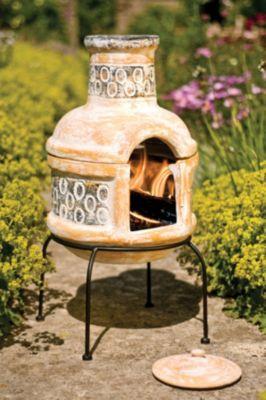 buschbeck kamado keramik grillofen. Black Bedroom Furniture Sets. Home Design Ideas