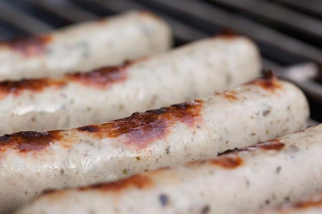 minigrill grilltester gesucht
