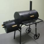 Kaufberatung BBQ Smoker