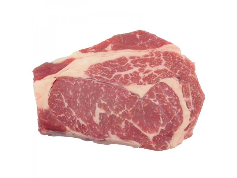 dry-aged-steak-kaufen