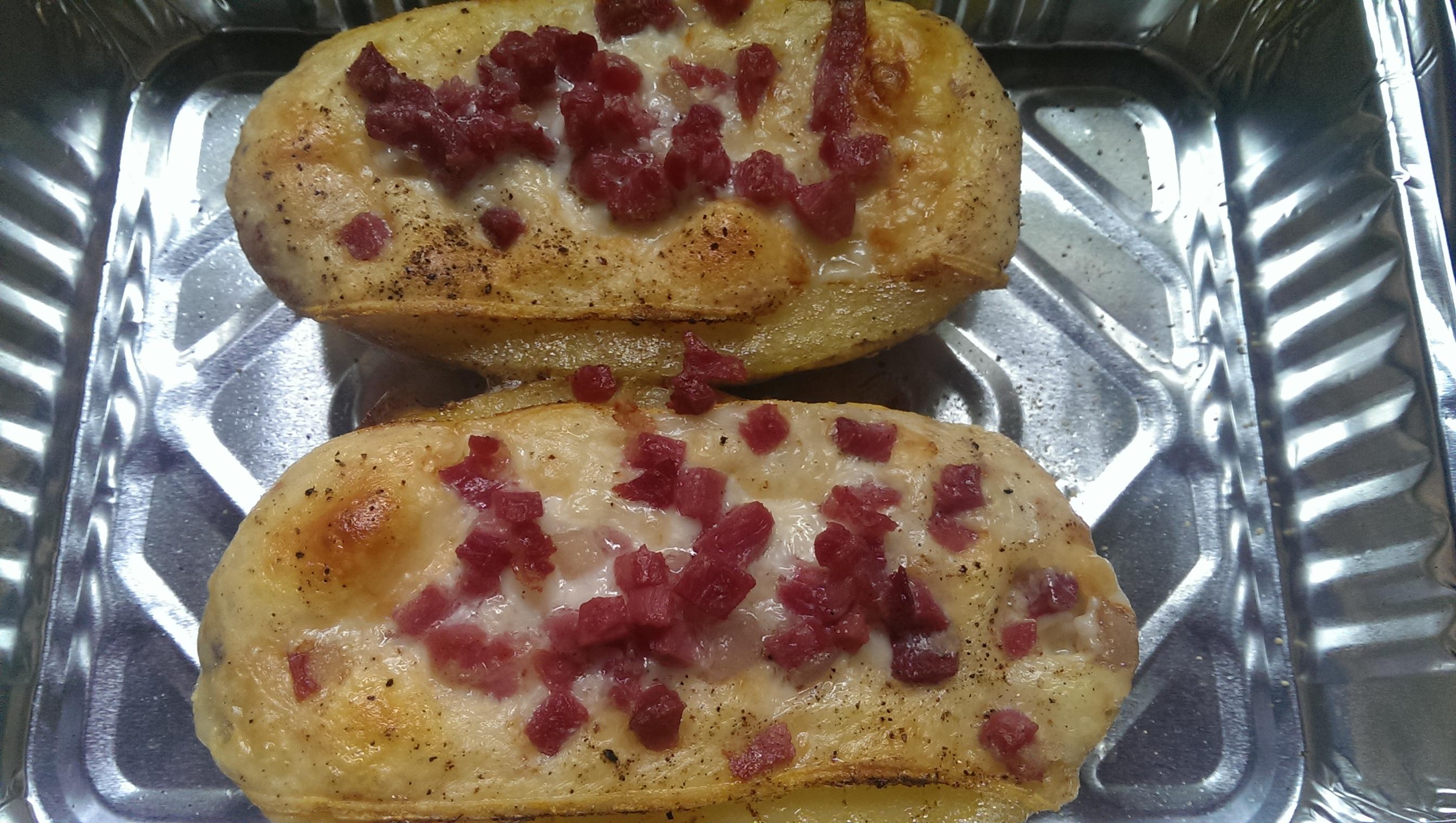 perfekte grillkartoffeln (1)