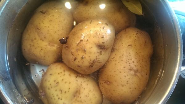 perfekte grillkartoffeln (2)