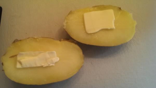 perfekte grillkartoffeln (4)