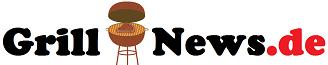 Der Grillblog für Anfänger und Profis