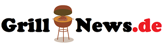 cropped-cropped-logo-grillnews-small.png