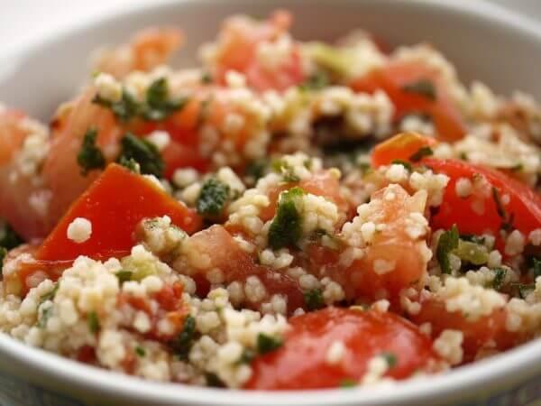 tomaten kleingehackt