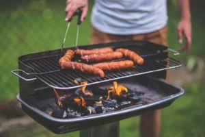 fuer jeden den perfekten grill