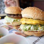 So gelingt der perfekte Burger auf dem Grill! (Teil 2)