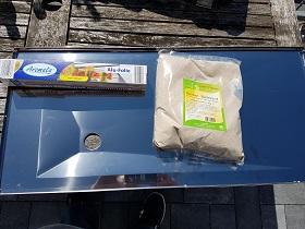 Landmann Gasgrill Wird Nicht Richtig Heiß : Räuchern mit gasgrill und co tipps für das rauchige geschmackse