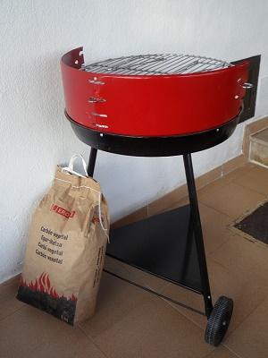 grillequipment-grill-trocken-wegstellen