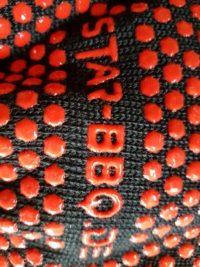 grillhandschuhe von star bbq
