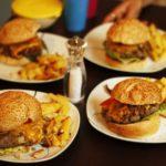 So gelingt der perfekte Burger auf dem Grill! (Teil 1)