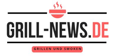 Grillen für Anfänger und Profis