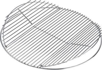 landmann grillrost rund 55cm 14079 grillen f r anf nger. Black Bedroom Furniture Sets. Home Design Ideas