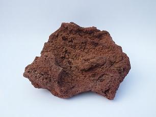 lavastein gasgrill kaufen