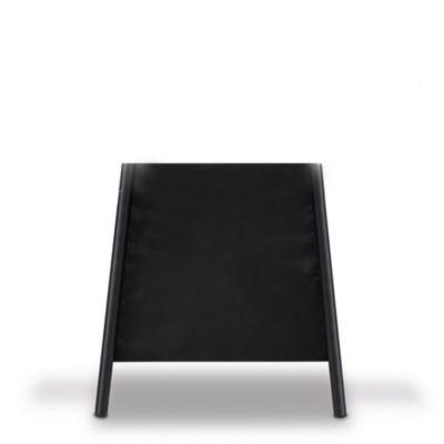 enders unterbau zu urban tischgrill grillen f r anf nger. Black Bedroom Furniture Sets. Home Design Ideas
