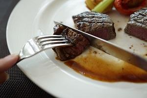 steak senf limette