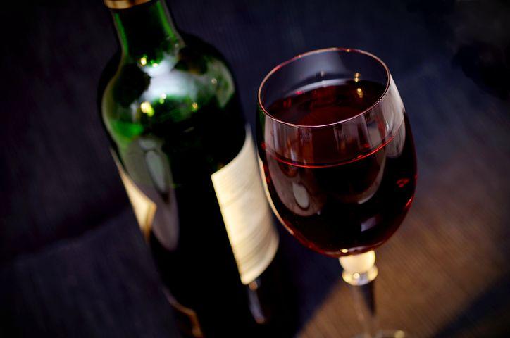 Perfekter Wein zum Grillen
